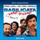 Basilicata Coast to Coast (Original Soundtrack)