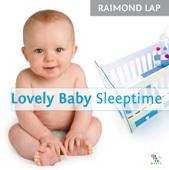 Lovely Baby Sleeptime