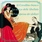 Al Cavallino, E' L'hotel Piu' Bel
