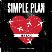 [Download] Jet Lag (feat. Marie-Mai) MP3