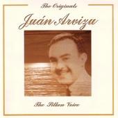 The Originals: The Silken Voice (Remastered)