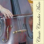 Classic Chamber Music