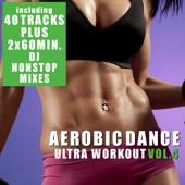 Aerobic Dance - Ultra Workout, Vol. 4