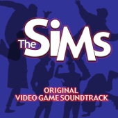 The Sims (EA™ Games Soundtrack) cover art