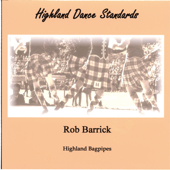 Highland Dance Standards
