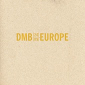 Europe 2009 (Live) cover art