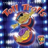Toll Trolls 3