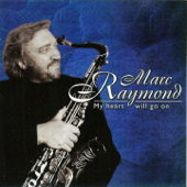 My Heart Will Go On (Instrumental Worldhits on the Saxophone)