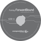 Forwardbound / Alluvion - Single cover art