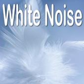 White Noise - White Noise