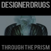 Through the Prism - Single (Alvin Risk Remix) - Single cover art