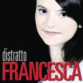 Distratto (X Factor 2011) - EP