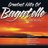 The Greatest Hits of Bagatelle