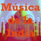 Música de la India