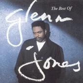 Glenn Jones - Show Me artwork