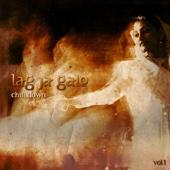 [Download] Lag Ja vGale Ke Phir Ye Hasi Raat MP3