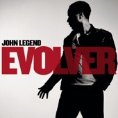 Evolver (Bonus Track Version)