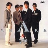Kim Minwoo & Shake (김민우 & Shake)