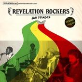 Jah Praises (British Reggae Unreleased Classics) - EP - Revelation Rockers