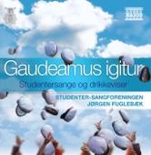 Gaudeamus Igitur