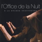 L'office de la nuit