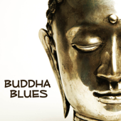 Buddha Blues Piano Bar, Cocktail Pianobar Background Music