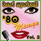 Anni 80, vol. 2 (Basi Musicali)