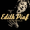 L'intégrale Edith Piaf