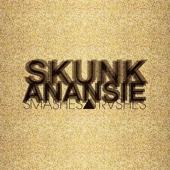 Smashes and Trashes (Bonus Track Edition)