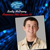 American Idol Season 10: Scotty McCreery
