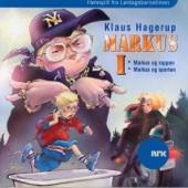Markus i: Markus og rappen / Markus og sporten