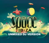 Space Ibiza (Unmixed DJ Format)