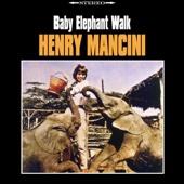 Baby Elephant Walk - Henry Mancini