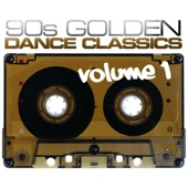 90s Golden Dance Classics Vol. 1