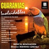 Mis Noches Sin Ti - Musical Renovación