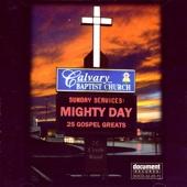 Mighty Day - 25 Gospel Greats