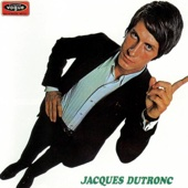 Mini, mini, mini - Jacques Dutronc