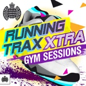 Running Trax Xtra - Gym Sessions