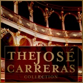 The José Carreras Collection
