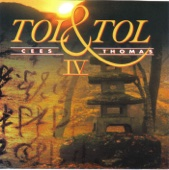 IV (Bonus Track Version)