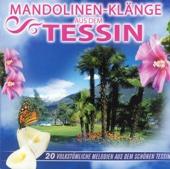 Mandolinen-Klänge aus dem Tessin