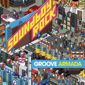 Soundboy Rock (Bonus Track Version)