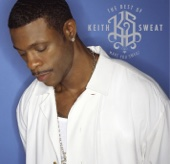 Keith Sweat - The Best of Keith Sweat: Make You Sweat (Remastered)  artwork