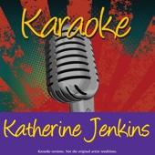Nella Fantasia (In the Style of Katherine Jenkins)