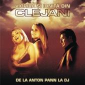 De La Anton Pann La Dj