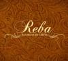 Reba McEntire: 50 Greatest Hits