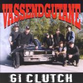 Gi Clutch
