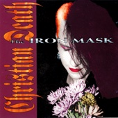 The Iron Mask cover art