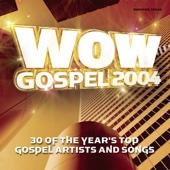 Holy (Wow Edit) - Donnie McClurkin