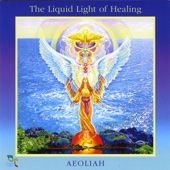 Portal of the Luminous Presence